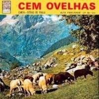 cd-ozeias-de-paula-cem-ovelhas