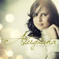 cd-alugiana-a-gloria