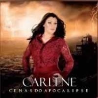 cd-carlene-cenas-do-apocalipse