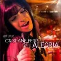 cd-cristiane-ferr-alegria