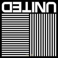 cd-hillsong-united-empires