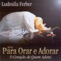 cd-ludmila-ferber-o-coracao-de-quem-adora