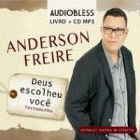cd-anderson-freire-deus-escolheu-voce-audiobless