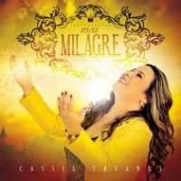 cd-cassia-tavares-meu-milagre