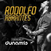 cd-rodolfo-abrantes-fornalha-dunamis