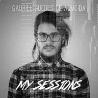 cd-gabriel-guedes-de-almeida-my-sessions