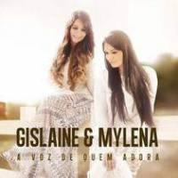 cd-gislaine-e-mylena-a-voz-de-quem-adora