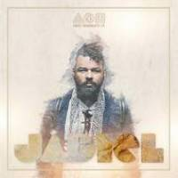 cd-jadiel-amor-movimento-e-fe