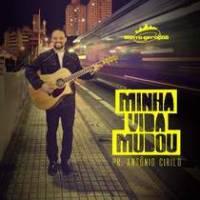 NOVO CD ANTONIO BAIXAR CIRILO PASTOR