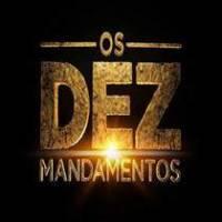 cd-trilha-sonora-os-dez-mandamentos