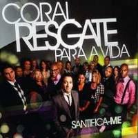 cd-coral-resgate-para-vida