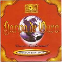 cd-harpa-de-ouro-vol-1-ao-vol-40