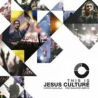 cd-jesus-culture-this-is-jesus-culture