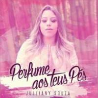 cd-julliany-souza-perfume-aos-teus-pes