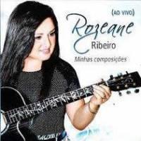 cd-rozeane-ribeiro-minhas-composicoes-ao-vivo