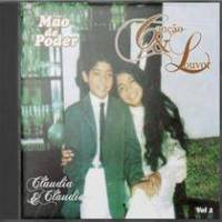 cd-cancao-e-louvor-mao-de-poder