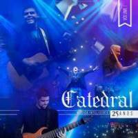 cd-catedral-musica-inteligente-ao-vivo-25-anos