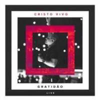 cd-cristo-vivo-gratidao