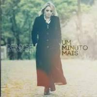 cd-denyse-bittencourt-um-minuto-mais