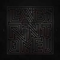 cd-quarto-fechado-labirinto-meu