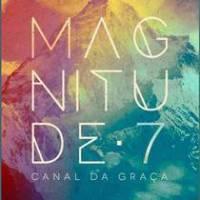 cd-banda-canal-da-graca-magnitude-7