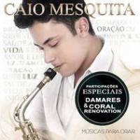 cd-caio-mesquita-musicas-para-orar
