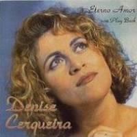 cd-denise-cerquera-eterno-amor