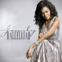 cd-jamily-hallelujah