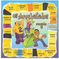 cd-os-arrebatados-remix-2