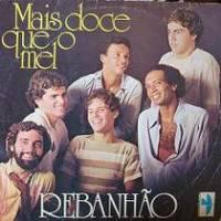 cd-rebanhao-mais-doce-que-o-mel