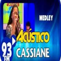 cd-cassiane-acustico-93-ao-vivo
