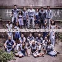 cd-coral-voice-soul-ele-voltara