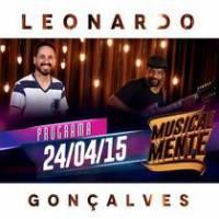 cd-musicalmente-com-leonardo-goncalves