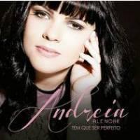 cd-andreia-alencar-tem-que-ser-perfeito