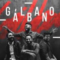 cd-galbano-galbano