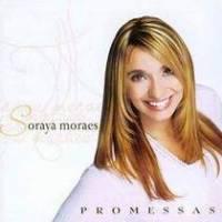 cd-soraya-moraes-promessas