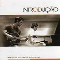 cd-andre-e-tiago-arrais-introducao
