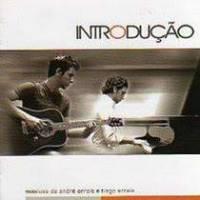 cd-andre-e-tiago-arrais-introducao