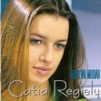 cd-catia-regiely-tudo-vai-mudar