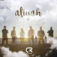 cd-culto-racional-aliyah