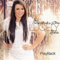cd-lucely-uchoa-transportando-a-gloria