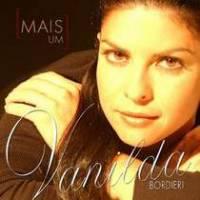 cd-vanilda-bordieri-mais-um