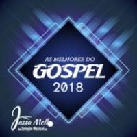 cd-as-melhores-musicas-gospel-2018