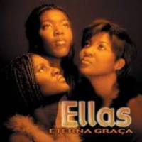 cd-grupo-ellas-eterna-graca