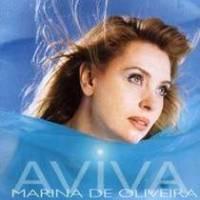 cd-marina-de-oliveira-aviva