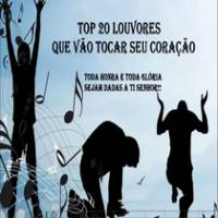 cd-top-20-gospel-as-mais-tocadas