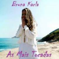 cd-bruna-karla-as-mais-tocadas