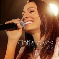 cd-cintia-alves-rio-de-gloria