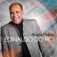cd-edinaldo-do-rio-acorda-profeta