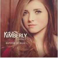 cd-kimberly-fraiber-dependo-de-deus